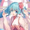 240971079's avatar