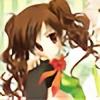 241095's avatar
