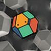 241baka's avatar
