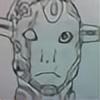 2420768's avatar