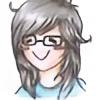 242woaini's avatar
