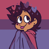 243MarshMellow-D's avatar