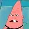 246579SaHe's avatar