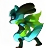 247234nate's avatar