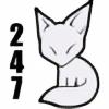247th's avatar