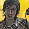 24acorns's avatar