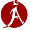 24ameer's avatar