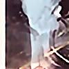 24art's avatar