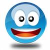 24charlie's avatar