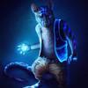 24DarKLosTKinG's avatar
