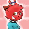 24foutraj's avatar