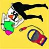 24happyhours's avatar