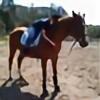 24horses's avatar