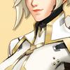 24hrMercy's avatar