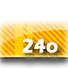 24o's avatar