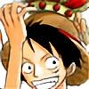 24person's avatar