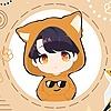 24thAncienthound's avatar