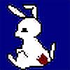 24u's avatar