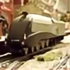 2509-Silverlink's avatar