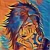 251top's avatar