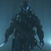 2525masterchief117's avatar
