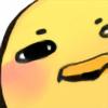 253421's avatar
