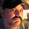 253design's avatar