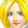 256k's avatar