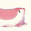 25fire7525's avatar