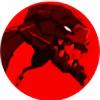 25job15's avatar