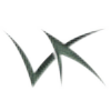 25kosta's avatar