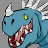 25kubalok's avatar