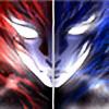 25thFangs's avatar