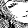 25thHanabusa's avatar