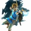 2600radio's avatar