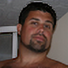 2600rat's avatar