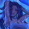 26022004's avatar