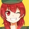 2604465968o's avatar