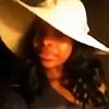2635lexie's avatar
