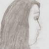 269-million's avatar