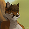 269084's avatar