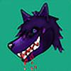 26999746's avatar
