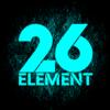 26Element's avatar