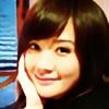26maxx's avatar