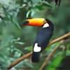 26nitonic's avatar