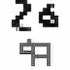 26PixelSheep's avatar