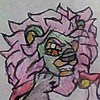 26qq308's avatar