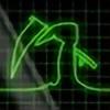 26STALKER86's avatar