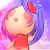 26summernight's avatar