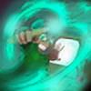 2710Sandymoon's avatar